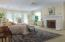 405 N Beulah Hill Road, Pinehurst, NC 28374