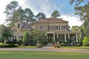 193 National Drive, Pinehurst, NC 28374