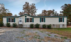 125 Lake Heron Drive, Cameron, NC 28326