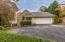 108 Clay Circle, West End, NC 27376