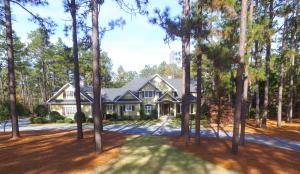 370 Lake Dornoch Drive, Pinehurst, NC 28374