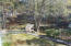 3 Village In The Woods, Southern Pines, NC 28387