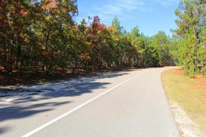 855 Lake Dornoch Drive, Pinehurst, NC 28374