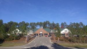 9735 Us Hwy 15-501, Pinehurst, NC