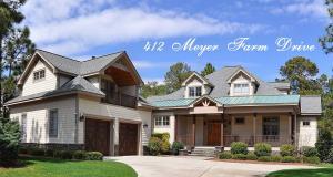 412 Meyer Farm Drive