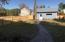 135 E Maine, Southern Pines, NC 28387