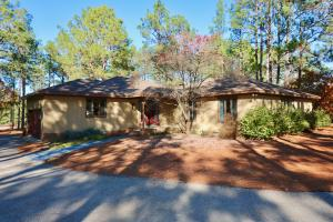 2030 Airport Road, Whispering Pines, NC 28327