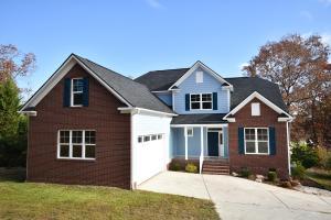 845 Buffalo Lake Road, Sanford, NC 27332