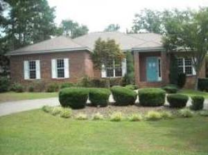 2 E Fur Court, Pinehurst, NC 28374