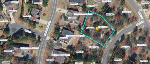1 N Onyx Lane, Pinehurst, NC 28374