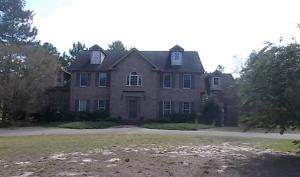 85 Brookline Drive, Pinehurst, NC 28374
