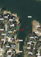 102 Featherston Point, West End, NC 27376