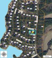 483 Longleaf Drive, West End, NC 27376