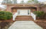 9 Halter Place, Pinehurst, NC 28374