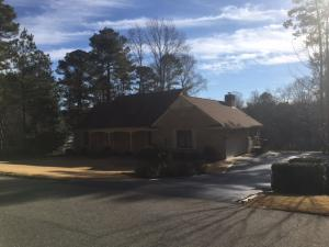 112 Oxford Court, West End, NC 27376