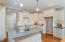 673 S Ashe, Southern Pines, NC 28387