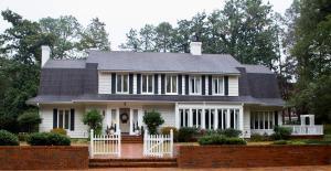 90 Linden Rd, Pinehurst, NC 28374