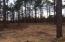 34 Cardinal Dr, Whispering Pines, NC 28327