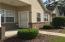 101 E Rhode Island Avenue, C, Southern Pines, NC 28387