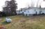 180 W Salisbury Street, Robbins, NC 27325