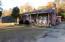 1302 Mcdonald 1302 Avenue, Hamlet, NC 28345