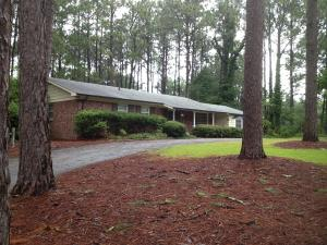 430 Crestview, Southern Pines, NC 28387