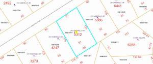 285 Sandhill Circle, Pinehurst, NC 28374