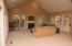 1 Hearthstone Place, Pinehurst, NC 28374