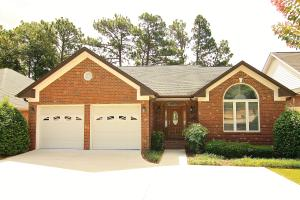 116 Belmont Court, Southern Pines, NC 28387