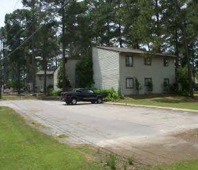 801-915 Applewood Lane, Fayetteville, NC 28303 - Pinehurst