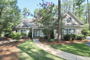396 Grove Road, Southern Pines, NC 28387