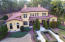 91 Abbottsford Drive, Pinehurst, NC 28374