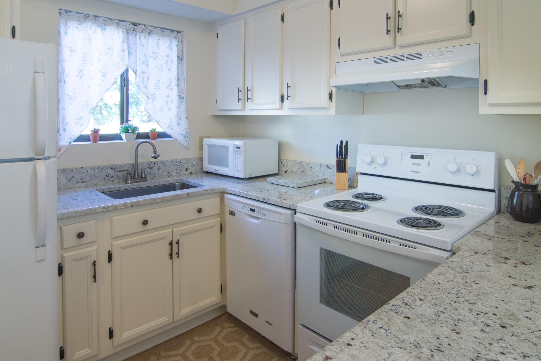 10 Pine Tree Road, 132, Pinehurst, NC 28374 - Pinehurst NC Real Estate