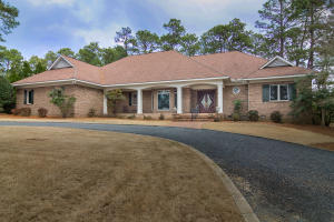 145 Hearthstone Road, Pinehurst, NC 28374