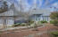 645 S Diamondhead Drive, Pinehurst, NC 28374