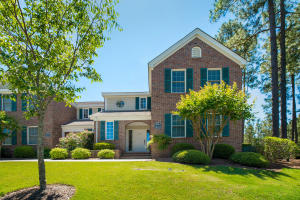 2022 Eastbourne Drive, Southern Pines, NC 28387