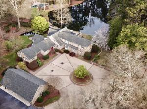 451 Old Mail, Southern Pines, NC 28387