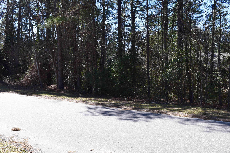 La Quinta Loop  14, Pinehurst, North Carolina