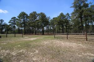 Lot 23&24 NW Pelham Trail