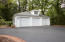 315 N Beulah Hill Rd Road, Pinehurst, NC 28374