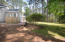 295 Quail Run, Pinehurst, NC 28374
