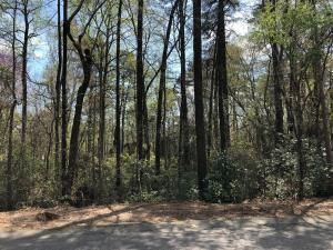 15 Woodenbridge Lane, Pinehurst, NC 28374