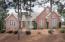 113 Sakonnet Trail, Pinehurst, NC 28374