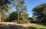 15 Brookhaven Road, Pinehurst, NC 28374