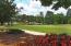 102 Strathaven Court, Pinehurst, NC 28374