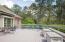 815 Lake Dornoch Drive, Pinehurst, NC 28374