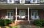 25 Brookhaven Road, Pinehurst, NC 28374