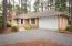 12 Amboy Place, Pinehurst, NC 28374