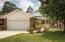 631 Pinehurst Trace Drive, Pinehurst, NC 28374