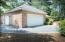 210 Westchester Circle, Pinehurst, NC 28374